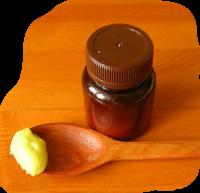 Мази и крема