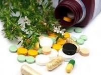 Препараты для здоровья